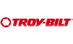 troy built logo