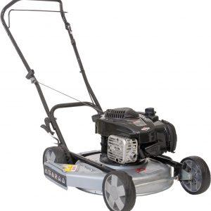 masport 460 lawnmower for sale